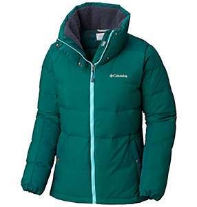 Women's Winter Challenger™ Jacket