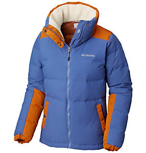 Sale Discounted Jackets Clothing Columbia Sportswear