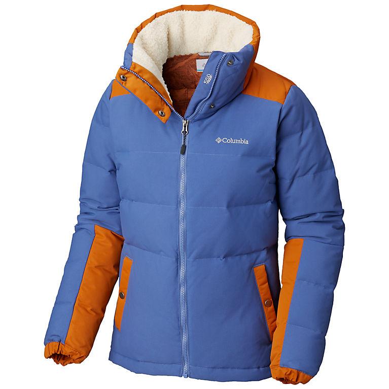 Women s Winter Challenger Jacket  03000f6c4e