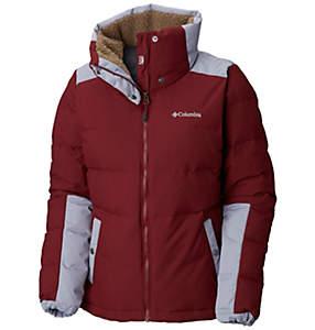 Women's Winter Challenger™ Jacket