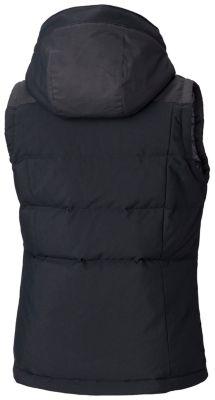 Women's Winter Challenger™ Hooded Vest