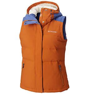 Veste à capuchon Winter Challenger™ pour femme