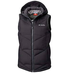 Women's Pike Lake™ Hooded Vest