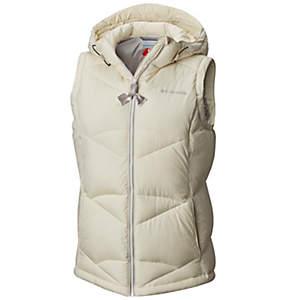 Women's Pike Lake™ Hooded Vest