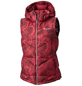 Women's Pike Lake™ Hooded Vest - Plus Size