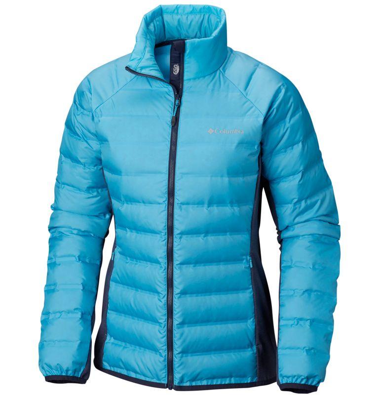 Women's Lake 22™ II Hybrid Jacket Women's Lake 22™ II Hybrid Jacket, front