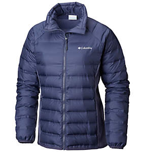 Women's Lake 22™ II Hybrid Jacket