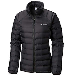 Manteau hybride Lake 22™ II pour femme - Grande taille