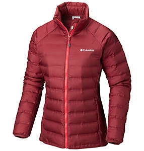 Women's Lake 22™ II Hybrid Jacket - Plus Size