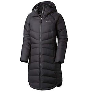 Manteau long Winter Haven™ pour femme
