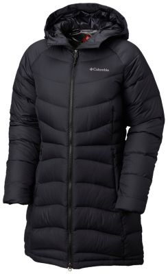 Women's Winter Haven™ Mid Jacket