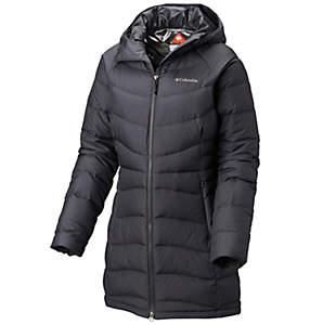 Women's Winter Haven™ Mid Jacket - Plus Size