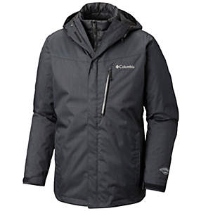 Men's Whirlibird™ III Interchange Jacket - Tall