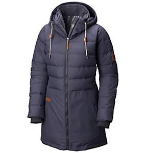 Women's Prima Element™ Down Jacket
