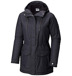 Women's Prima Element™ II Jacket