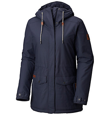 Women's Prima Element™ II Jacket , front