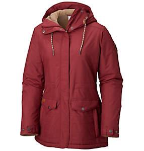 Women's Prima Element™ II Jacket