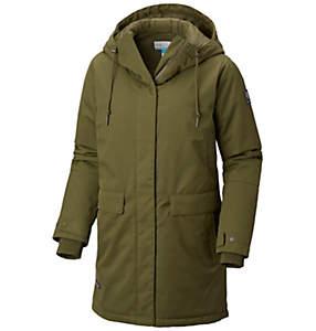 Women's Boundary Bay™ Jacket