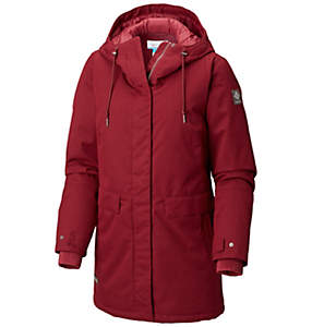 Women's Boundary Bay™ Jacket