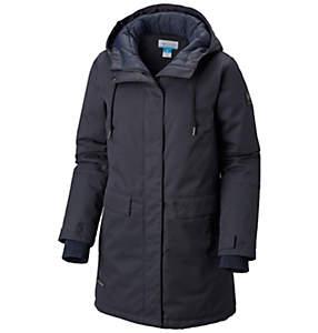 Women's Boundary Bay™ Jacket - Plus Size
