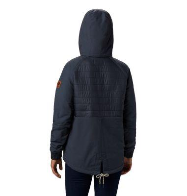 Women's Kincaid Crest™ Jacket