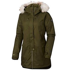 Women's Hawks Prairie™ Jacket