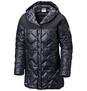 e90027353278 Women s Outerwear Sale - Discounted Clothing