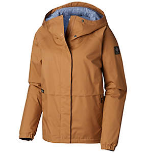 Women's Helvetia Heights™ Jacket