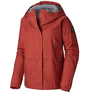 996d85821 Women's Ski & Snowboarding Jackets   Columbia Sportswear