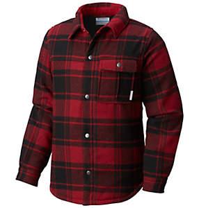 Manteau-chemise Windward™ pour garçon