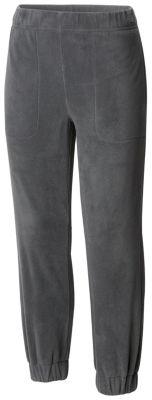 Boys' Glacial™ Fleece Banded Bottom Pant | Tuggl