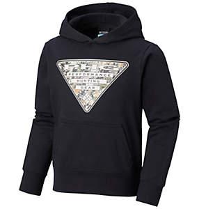 Boys' PFG Triangle™Hoodie