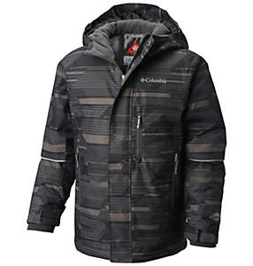 Boys' Mighty Mogul™ Jacket