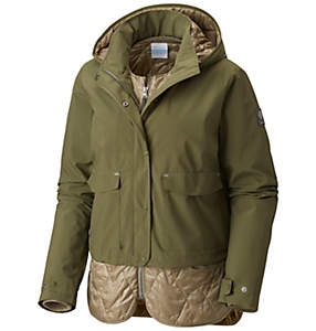 d70510818 Women's 3 in 1 Interchange Jackets | Columbia Sportswear