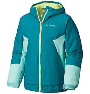 Girls' Snow Problem™ Jacket