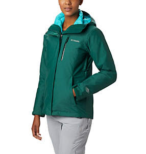 Women s Whirlibird™ III Interchange Jacket d04baa5e7f25