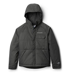 Boys' Casual Slopes™ Jacket