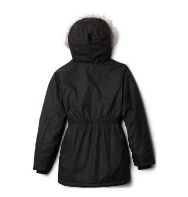 Girls' Carson Pass™Mid Jacket