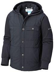 1e02be3f6 Kids Steens Mountain Fleece Jacket - Toddler | ColumbiaSportswear.ca