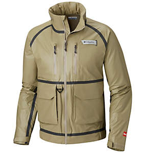 Men's Flycaster™ OutDry™ Ex Wading Jacket
