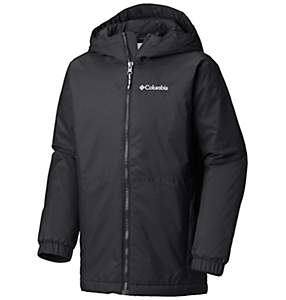 Manteau  Sky Canyon™ pour garçon