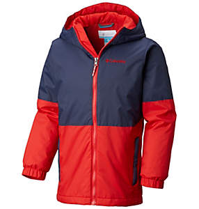 Boys' Sky Canyon™ Jacket