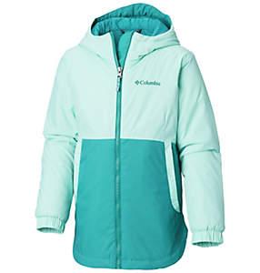 Manteau  Sky Canyon™ pour fille