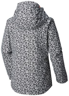 Girls' Whirlibird™ II Interchange Jacket
