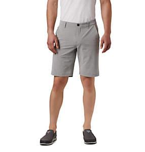 Men's PFG Slack Tide™ Short