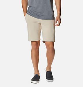 Men's Slack Tide™ Short