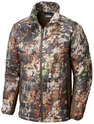 Men's Trophy Rack™ Insulated Jacket   Tuggl