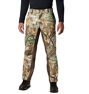 27304d2bceb Huntingwear - Field Jackets and Waders | Columbia Canada