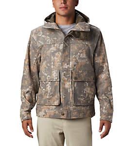 Manteau Gallatin™ pour homme