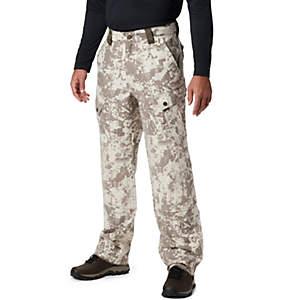Pantalon Gallatin™ pour homme